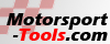 www.motorsport-tools.com - Motorsport Tools and Equipment for Race, Rally and Car Restorers