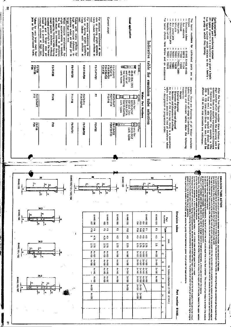 2001 Audi A6 Wiring Diagram additionally 2002 moreover Volkswagen Jetta Parts Diagram additionally Audi Q5 Engine Diagram as well Audi A3 2006 Engine Diagram. on audi tt serpentine belt diagram