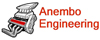 Anembo - Performance and Motorsport Engineering.Tel: 01384 561691 or Greig: 07976965994