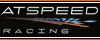ATSPEED Racing are one of the UKs leading Rolling Road Tuning Centres, based in Rayleigh, Essex, England. - 01268 773377