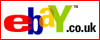  Ebay - Online Auctions