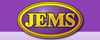 engine building, suspension design, cooling and fuel system design, fabrication and set up. - jems@jems