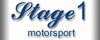 Stage 1 Motorsport - Comprehensive vehicle preparation and finishing services - Tel: 07817 543948