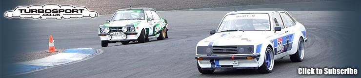 Turbosport Forums